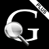 Imaging G Plus - A tool for easy searching images