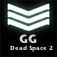 Gamer's Guide to Dead Space 2