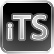 iTextSpeed icon