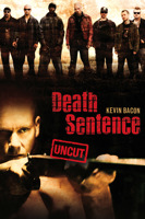 Death Sentence (Uncut)