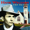 I Saw the Light (Remastered), Hank Williams