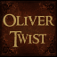 Oliver Twist by Charles Dickens - (ebook)