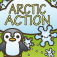 Arctic Action