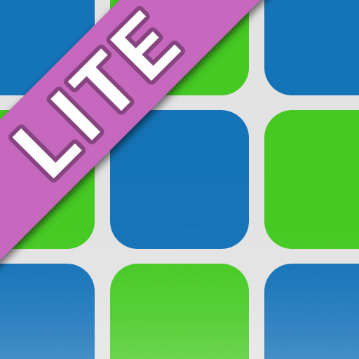 Sly-Q Lite