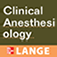 Clinical Anesthesiology, 4th Edition