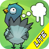 fowlplay lite icon