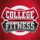 UC Fitness - The Virtual Personal Fitness Trainer