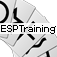 ESP Training