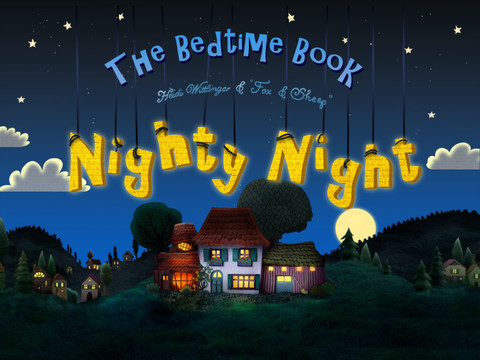 Nighty Night! HD