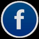 App for Facebook