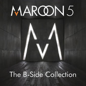 The B-Side Collection, Maroon 5