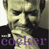 The Best of Joe Cocker, Joe Cocker