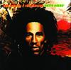 Natty Dread (Expanded), Bob Marley