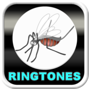 A1 Stealth Ringtones icon