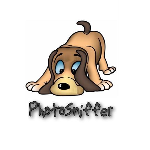 PhotoSniffer