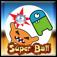 Superball app icon