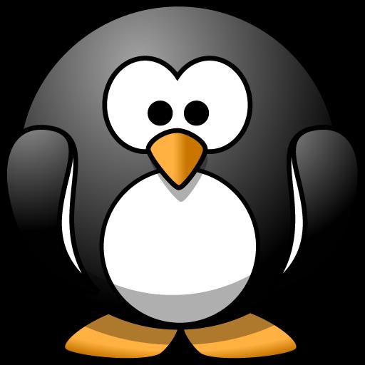 Poke a Penguin