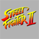 Street Fighter 2 Soundboard