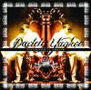 Barrio Fino (En Directo), Daddy Yankee