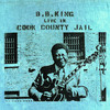 Live in Cook County Jail, B.B. King