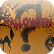 Guess What? Halloween Edition icon