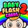 Baby Flash Cards 2