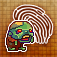 Jink Icon