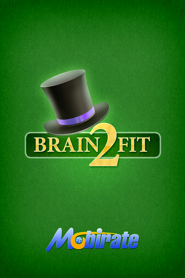 'Brain Fit 2' Fits Squarely in the Kinda Average Game Category