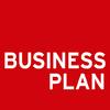 Business Plan for Entrepreneurs' Startups artwork