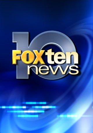 FOX10tv.com free app screenshot 1