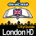 London Giracittà HD - CityGuide