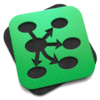 绘制图表 OmniGraffle Pro  for Mac