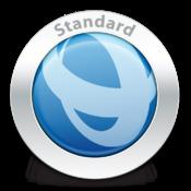 Standard Accounts 70