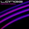 Harmonic Motion (Remixes)
