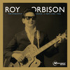 The Monument Singles Collection, Roy Orbison