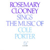 Just One Of Those Things - Rosemary Clooney