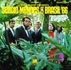 Herb Alpert Presents Sergio Mendes & Brasil '66, Brasil '66