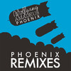 Wolfgang Amadeus Phoenix (Remix Collection), Phoenix