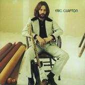Eric Clapton (Remastered), Eric Clapton