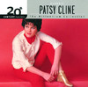 20th Century Masters - The Millennium Collection: The Best of Patsy Cline, Patsy Cline