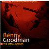 Where Or When  - Benny Goodman