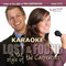 Karaoke - Lost and Found In the Style of the Carpenters (PSCD 6173)