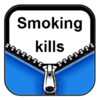 Stop Smoking Now for Mac