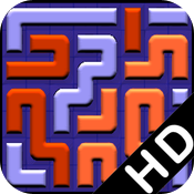 PathPix HD icon