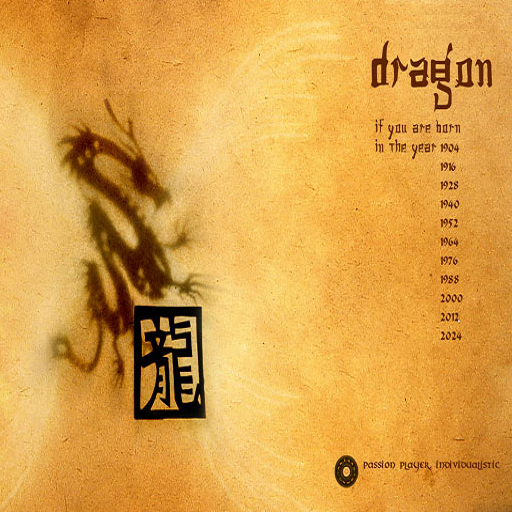 Chinese Dragon Quotes Quotesgram