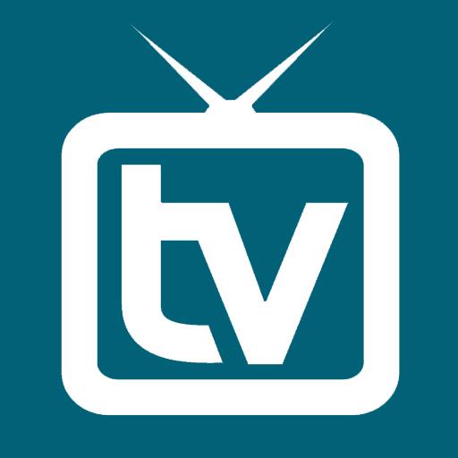 free TV-Listings USA iphone app
