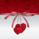 Valentine's Day Hidden Objects for iPhone