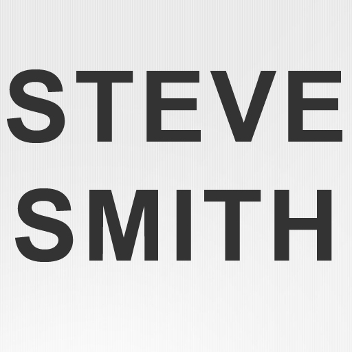 Steve Smith Real Estate Agent