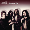 The Definitive Collection, Humble Pie