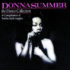 The Dance Collection, Donna Summer